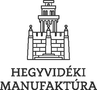 Hegyvidéki Manufaktúra